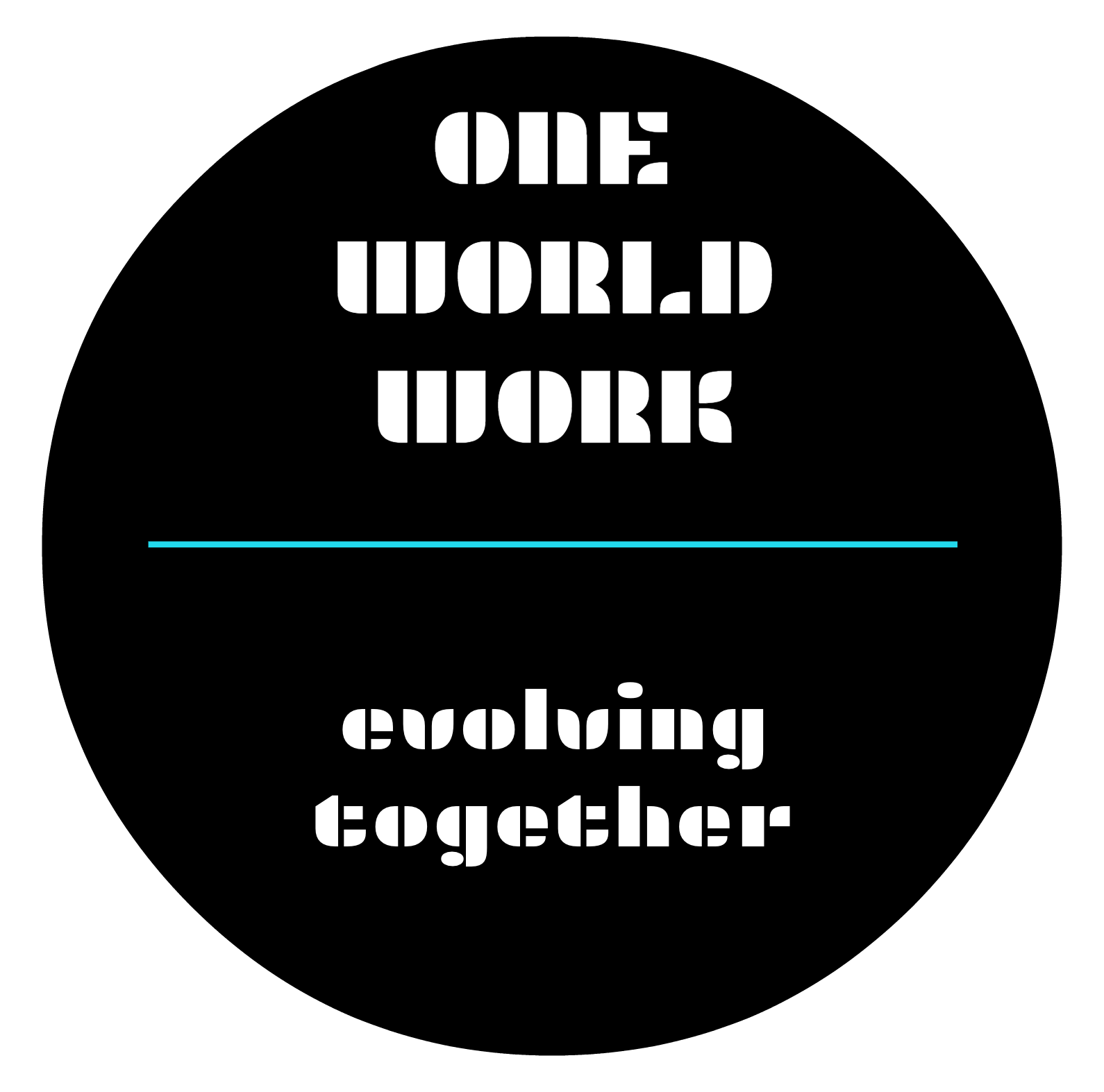One World Work